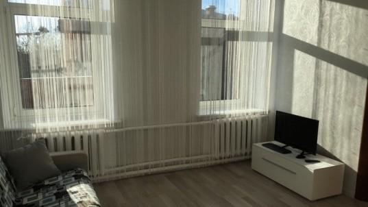 Квартира посуточно — Суворова ул. 29, Витебск
