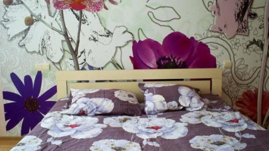 Квартира посуточно — Чапаева ул. 7, Витебск