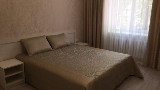Квартира посуточно — Димитрова ул. 26 , Витебск